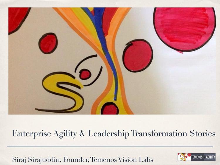 Agile_India_2016_1-page-001.jpg