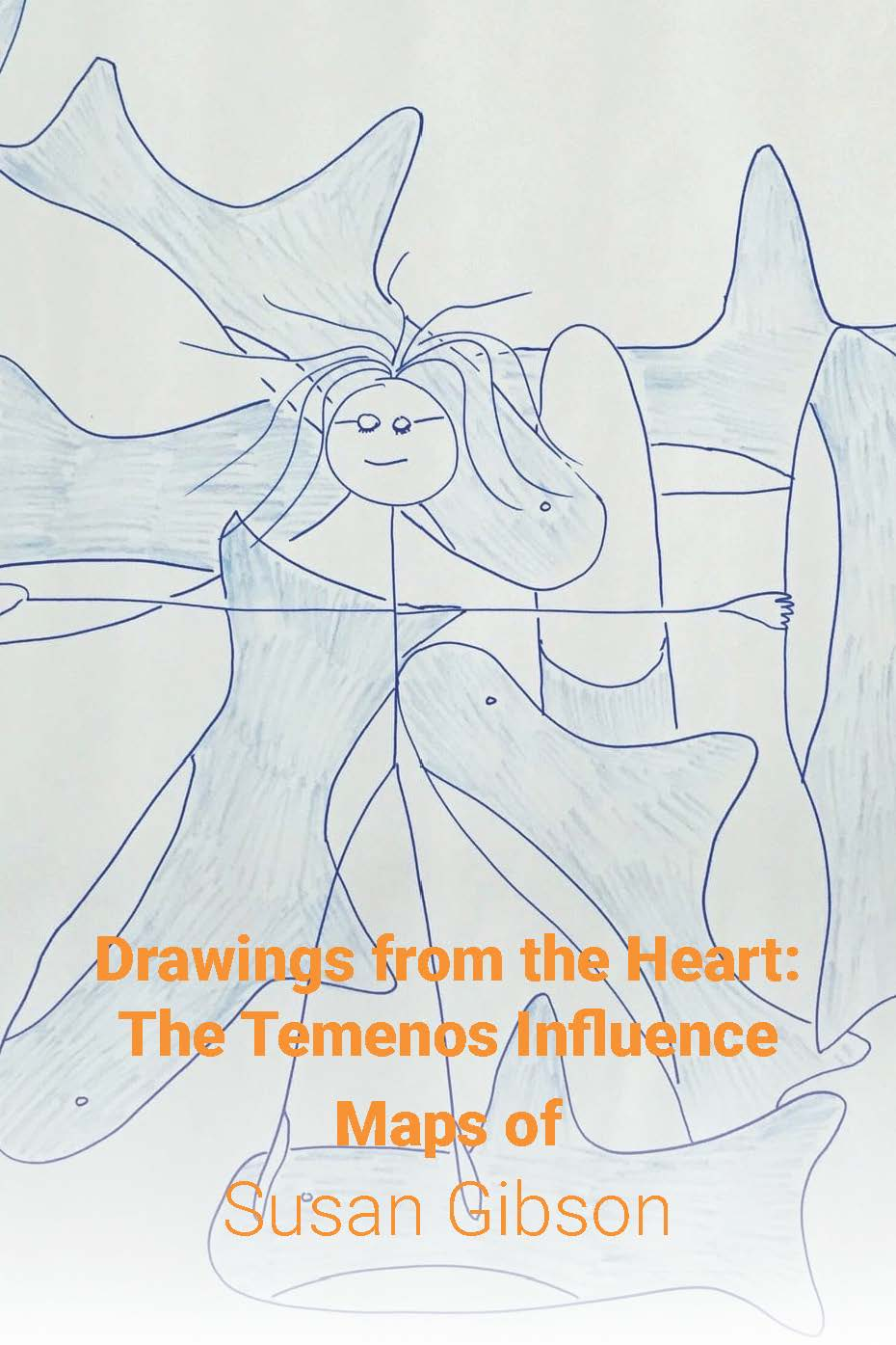 Drawings-from-the-Heart_-_The Temenos-Influence-Maps-of-Susan-Gibson_Page_01.jpg