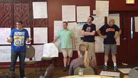 Leadership-Retreat-Questions-to-Consider-banner
