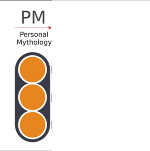 PM 23-3.png