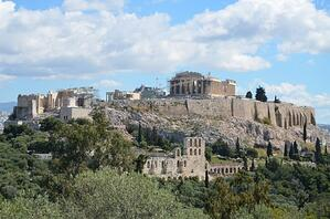 The_Acropolis_of_Athens_viewed_from_the_Hill_of_the_Muses_(14220794964)-157943-edited.jpg