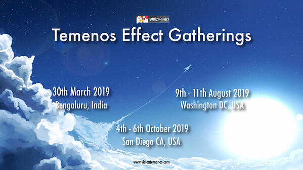temenos-effect-gatherings