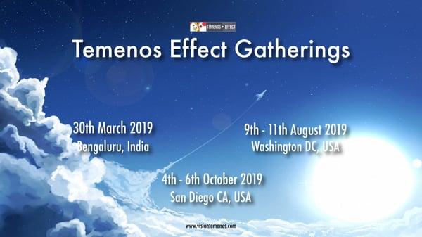 temenos-effect-gatherings