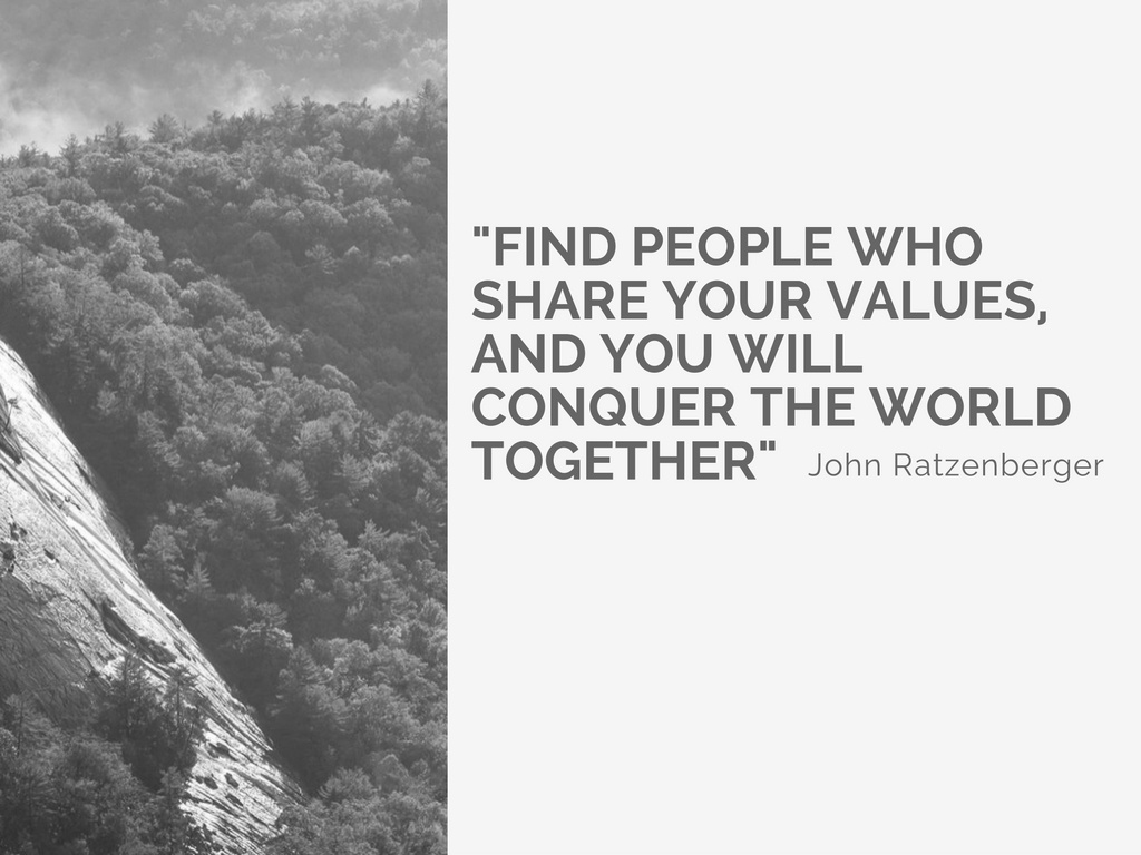 -Find_people_who_share_your_values_and_you_will_conquer_the_World_together-.jpg