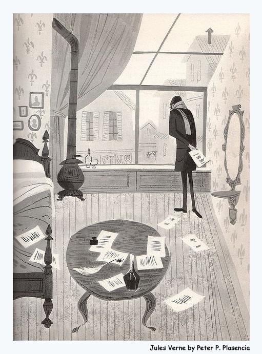 Jules Verne by Peter P. Plasencia1.jpg