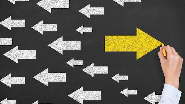 Lean Change Validation: Kotter's Formula