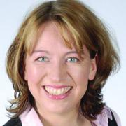 Christine Profile pic