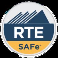 RTE SAFe.png