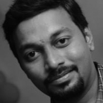 Shivram Mani