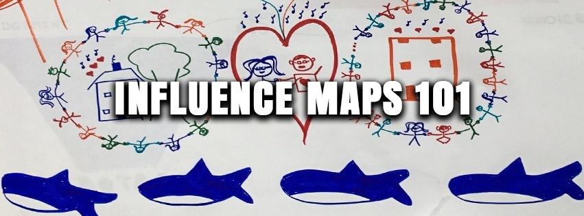 Ss_influance Mapabc_U (1) (1)
