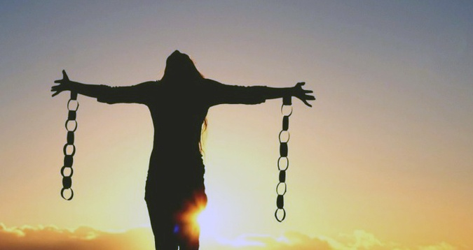 5 Self-limiting Beliefs you need to get rid of .. for a Creative Life (2)