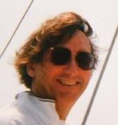 Scott profile pic