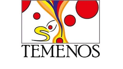 Temenos: A Reliable Vehicle for Organizational Transformation