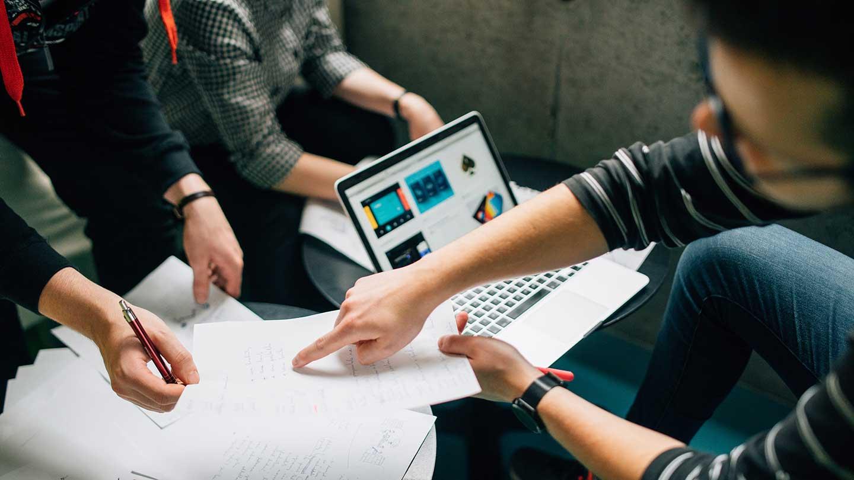 Improve your Agile Effectiveness