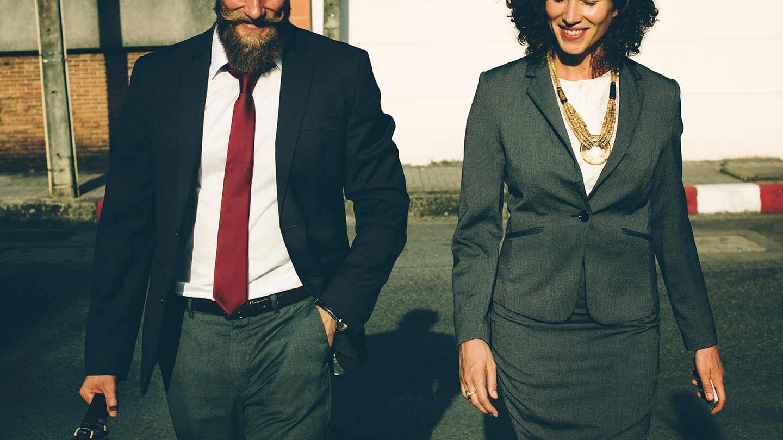 Temenos+Agility's offers for Agile Coaches