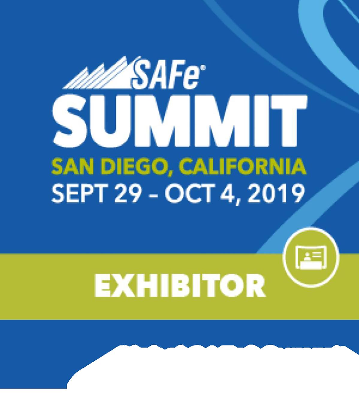 Global SAFe® Summit