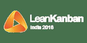 Lean Kanban Conf India