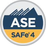 SAFe® Agile Software Engineering