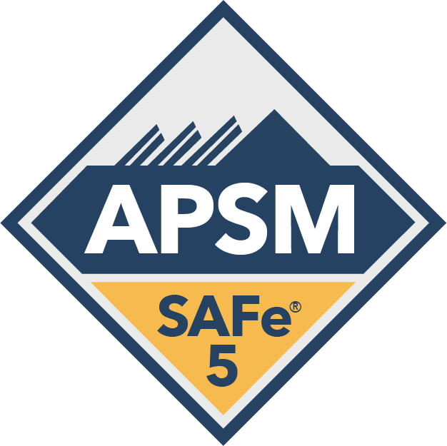 SAFe® Agile Product and Solution Management