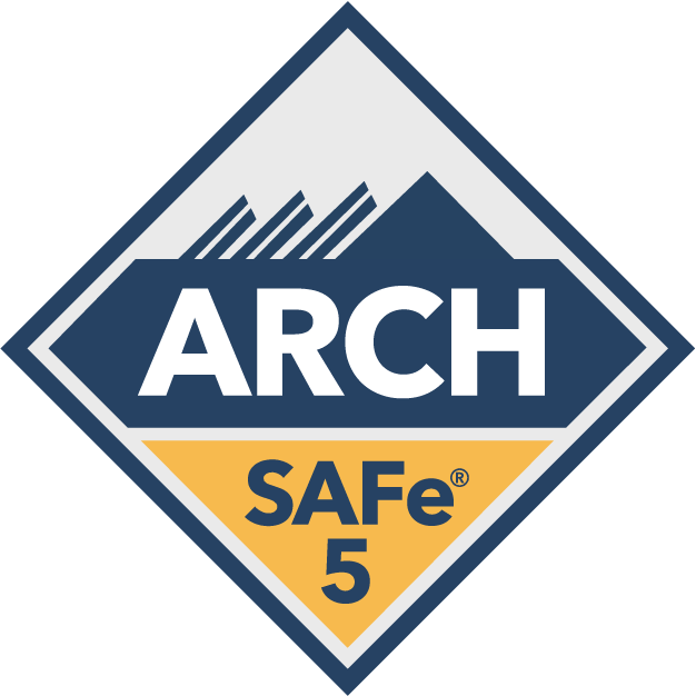 SAFe® for Architects