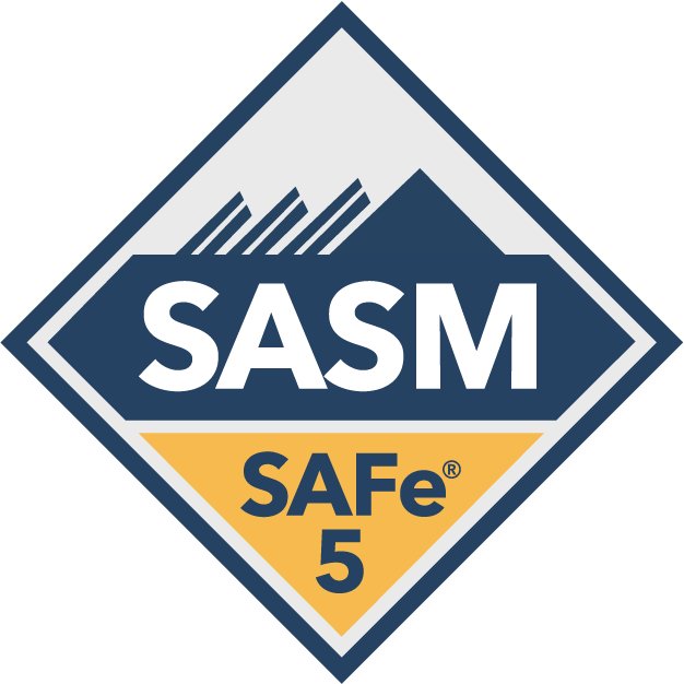 SAFe® Advanced Scrum Master