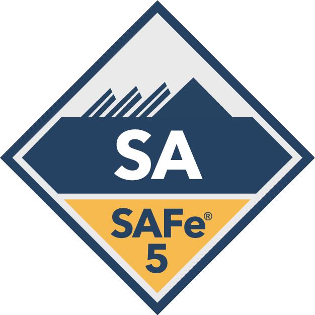 Leading SAFe®