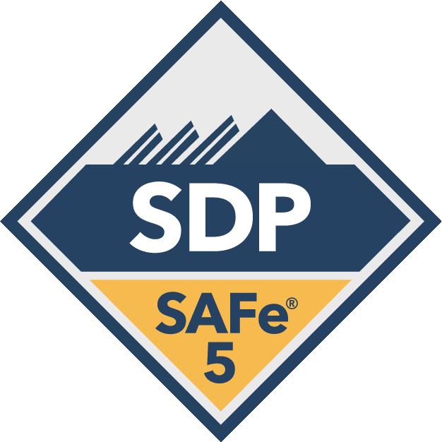 SAFe® DevOps