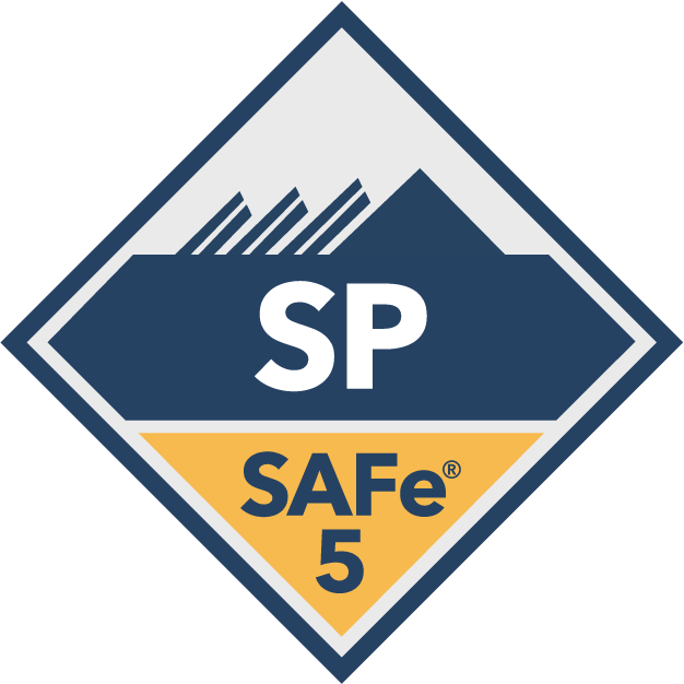 SAFe® for Teams