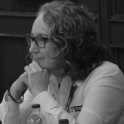 Susan Gibson (SPCT)