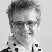 Gillian Clark (SPCT)